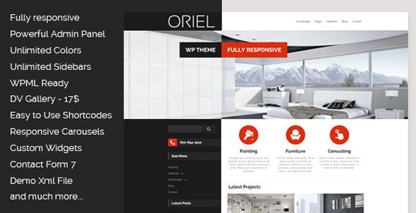 Architect-wordpress-theme-09