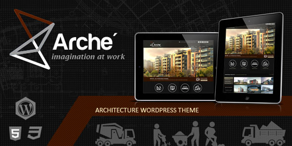 Architect-wordpress-theme-10
