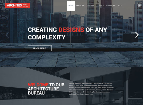 Architect-wordpress-theme-12