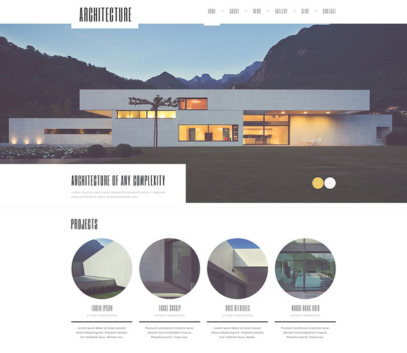 Architect-wordpress-theme-18