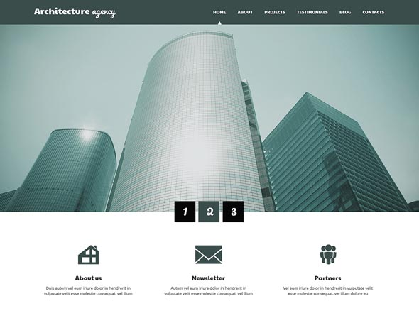Architect-wordpress-theme-25