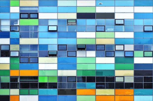 Architecture-photography-Thorsten-Schnorrbusch-05