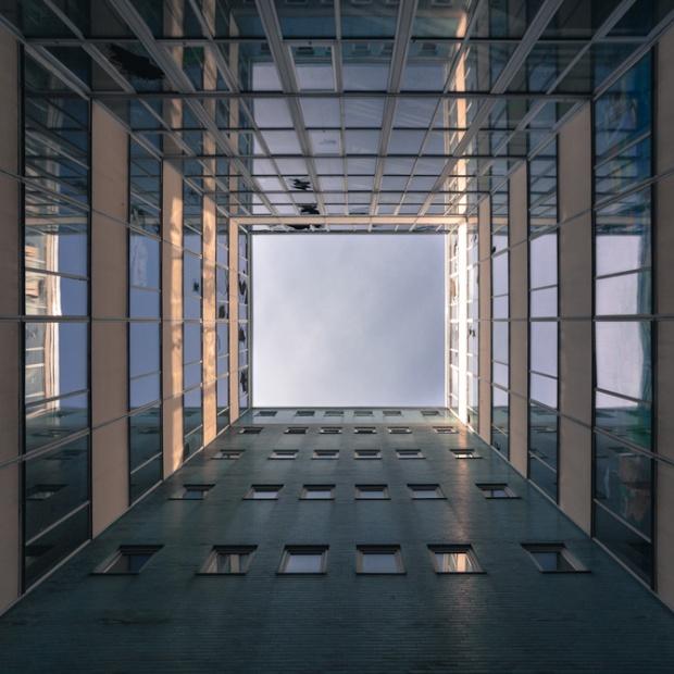 Architecture-photography-Thorsten-Schnorrbusch-08