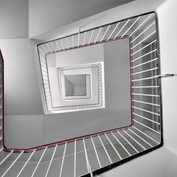 Architecture-photography-Thorsten-Schnorrbusch-09