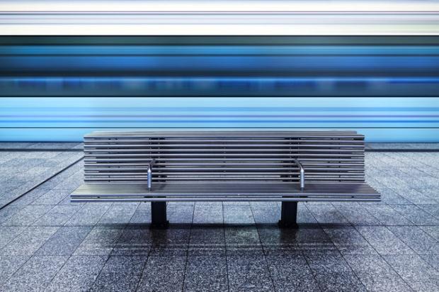 Architecture-photography-Thorsten-Schnorrbusch-10