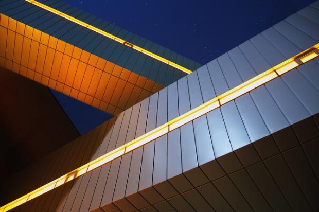 Architecture-photography-Thorsten-Schnorrbusch-12