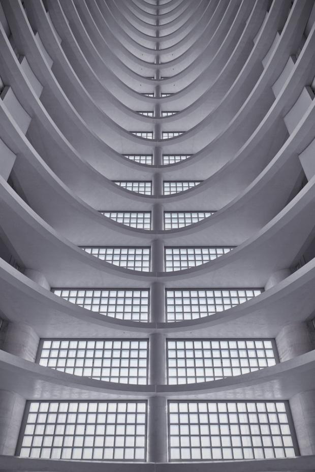 Architecture-photography-Thorsten-Schnorrbusch-15