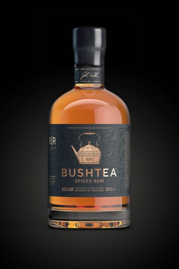 Bushtea-Rum-01