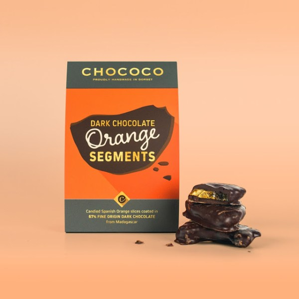 Chococo-Clusters-03