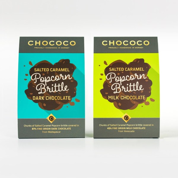Chococo-Clusters-04