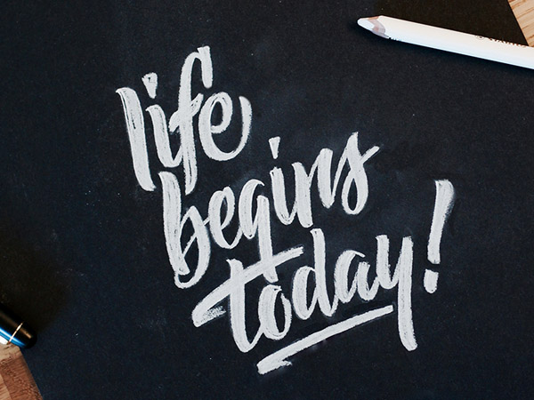 Life-begins-today