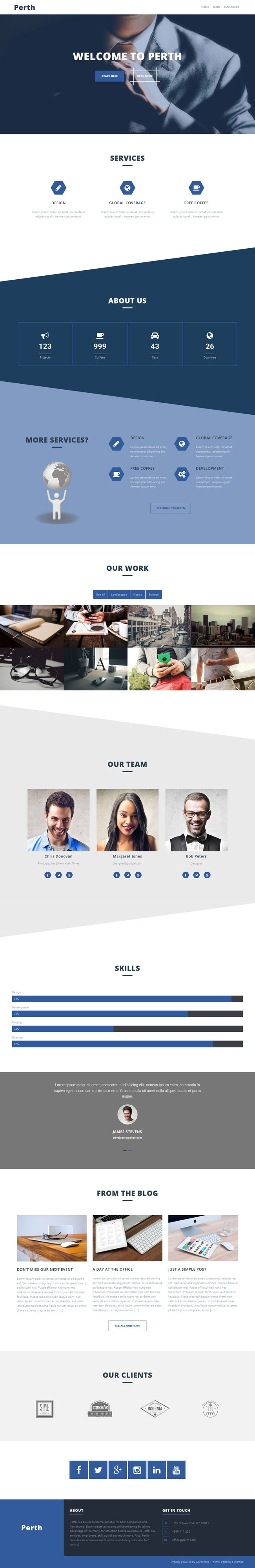 Perth-business-wordpress-theme-06