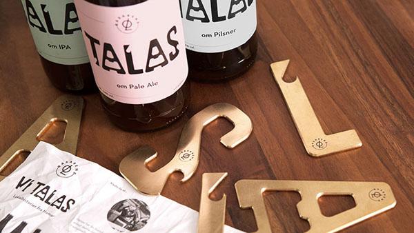 Talas-04