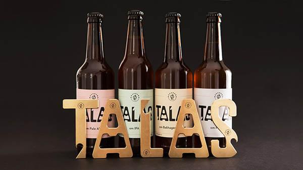 Talas-06