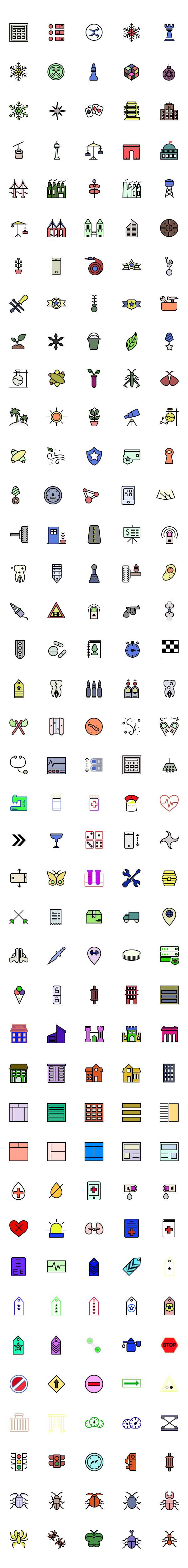 colored-icon