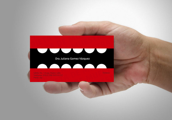 dentist-business-card-14