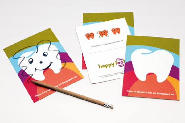 dentist-business-card-18