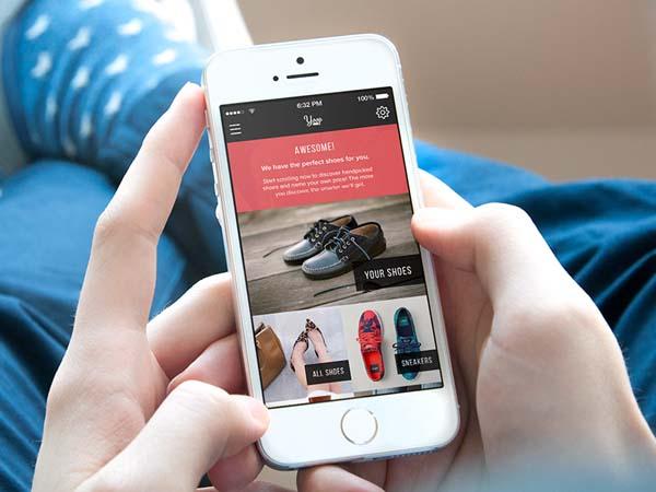 ecommerce-app-ui-04