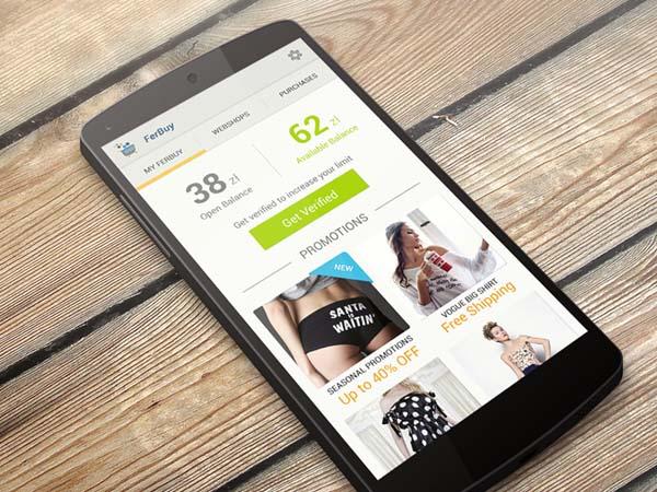 ecommerce-app-ui-10