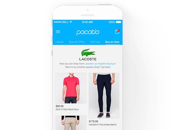 ecommerce-app-ui-12