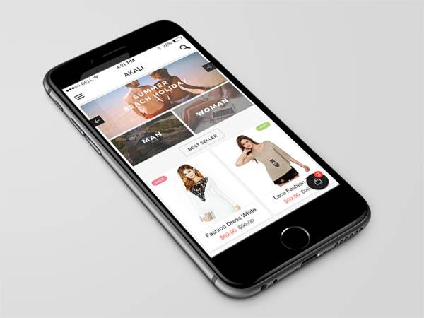 ecommerce-app-ui-15