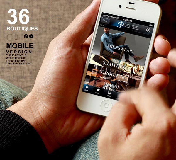 ecommerce-app-ui-18