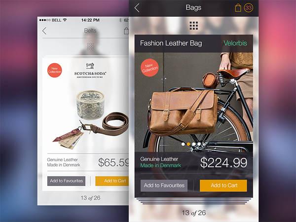 ecommerce-app-ui-23
