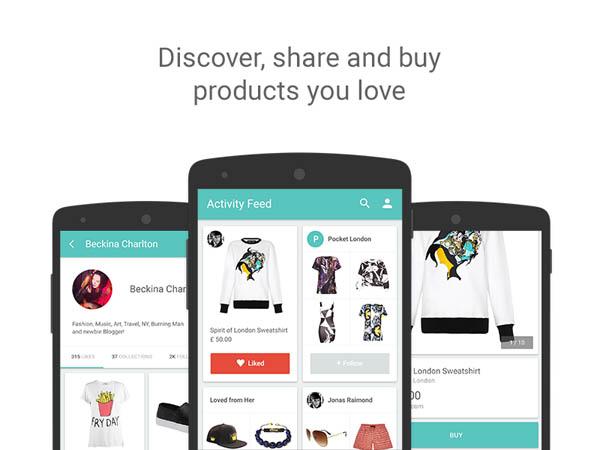 ecommerce-app-ui-28