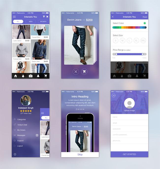 ecommerce-app-ui-kit-psd-02