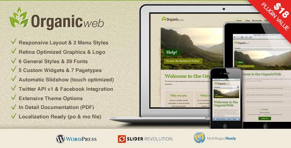 environment-wordpress-themes-11