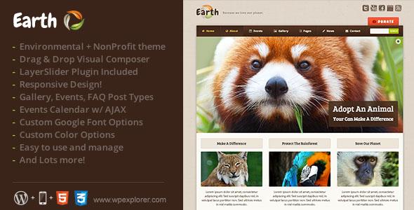 environment-wordpress-themes-13