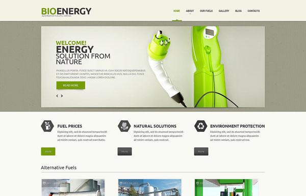 environment-wordpress-themes-14