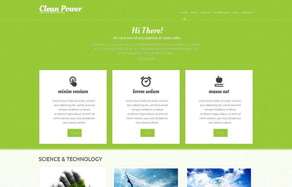 environment-wordpress-themes-16