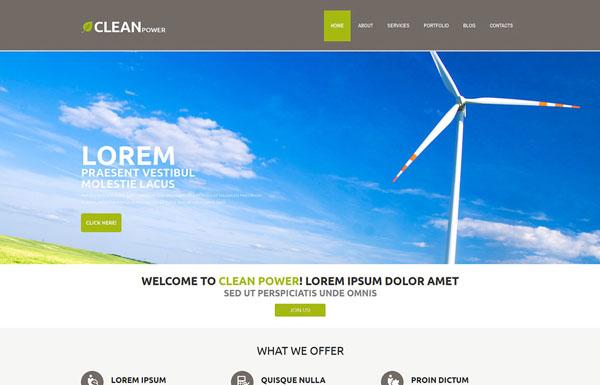 environment-wordpress-themes-17