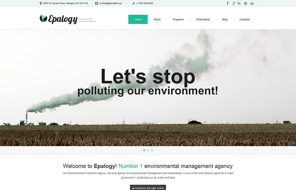environment-wordpress-themes-19