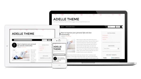fashion-blog-wordpress-theme-04