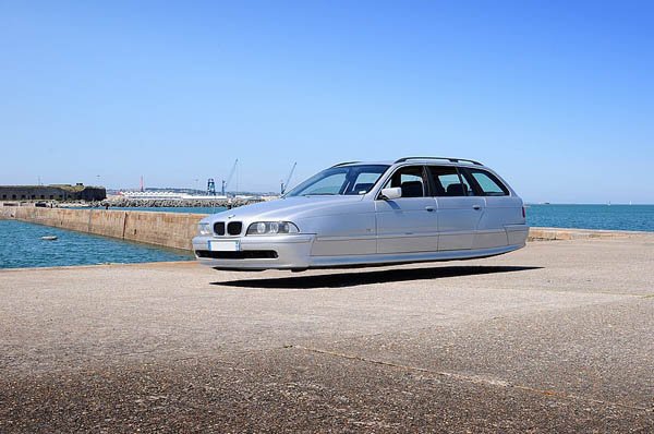 flying-cars-photo-series-02