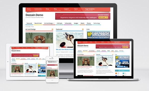 free-responsive-magazine-wordpress-theme-02