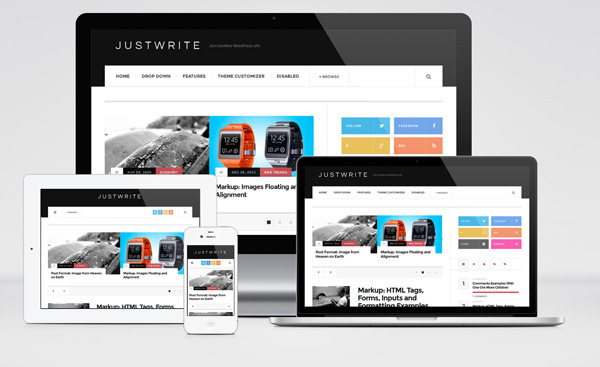 free-responsive-magazine-wordpress-theme-08