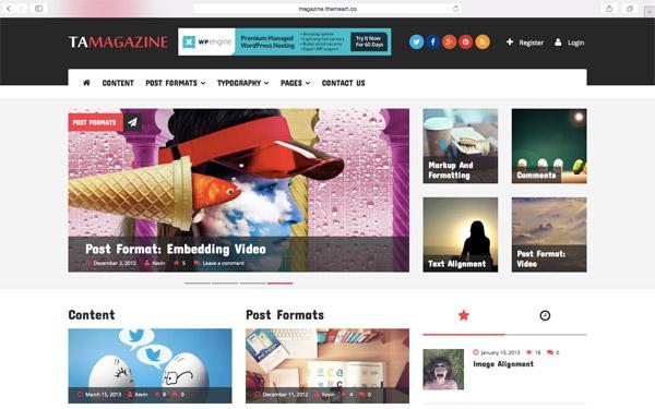 free-responsive-magazine-wordpress-theme-14