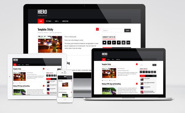 free-responsive-magazine-wordpress-theme-16