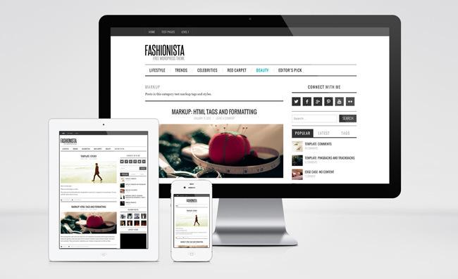 free-responsive-magazine-wordpress-theme-20