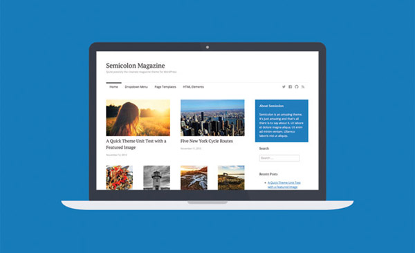 free-responsive-magazine-wordpress-theme-21