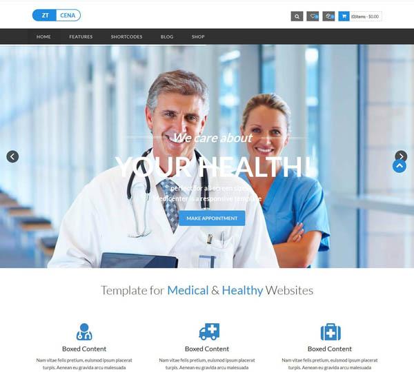 insurance-joomla-template-12