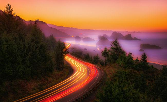 landscape-photography-by-derek-kind-01