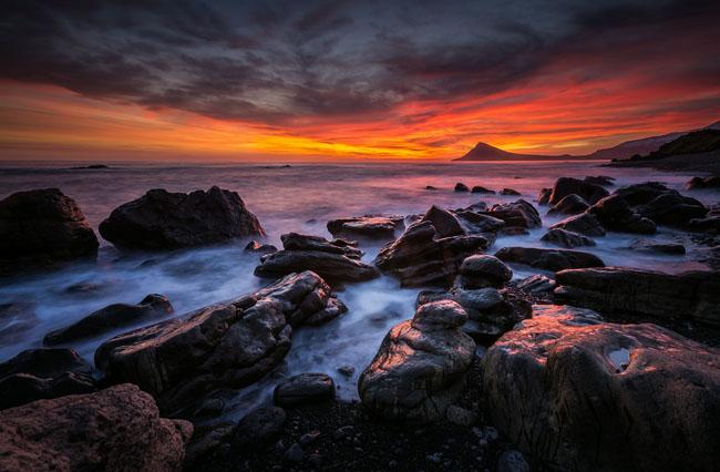 landscape-photography-by-derek-kind-02