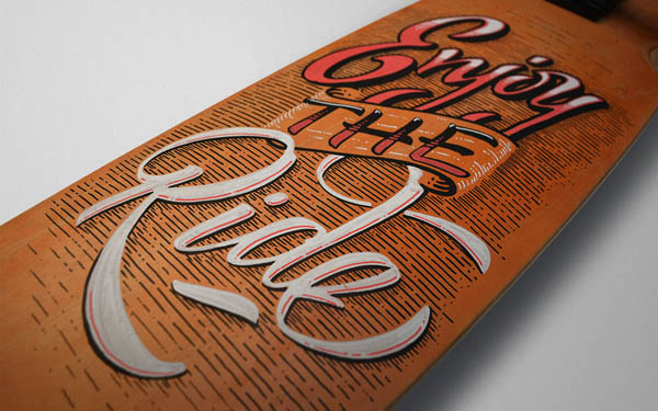 lettering-by-panco-sassano-11