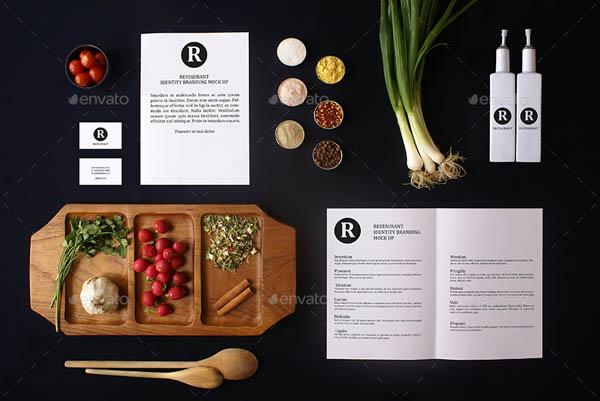 restaurant-mockup-10