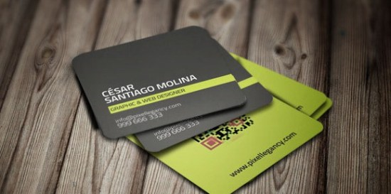 square-business-card-15
