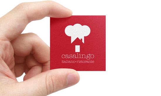 square-business-card-38